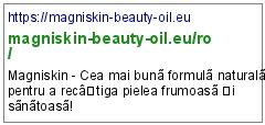 https://magniskin-beauty-oil.eu/ro/